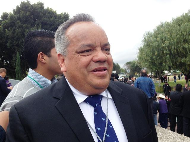 Alcalde de Huamantla pretende modificar la Ley de ingresos 'en lo oscurito': regidores