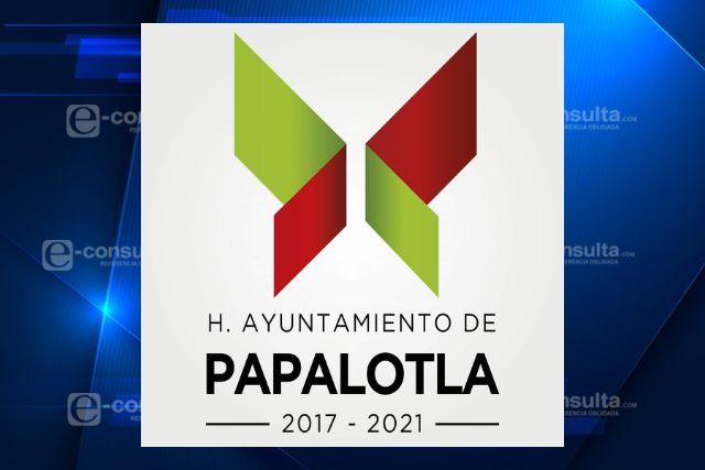 Alcalde de Papalotla tomará cartas en el asunto en el caso del juez municipal