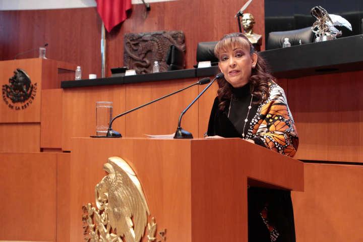 Persiste violencia gineco-obstétrica y atenta contra derechos de mexicanas: LCC