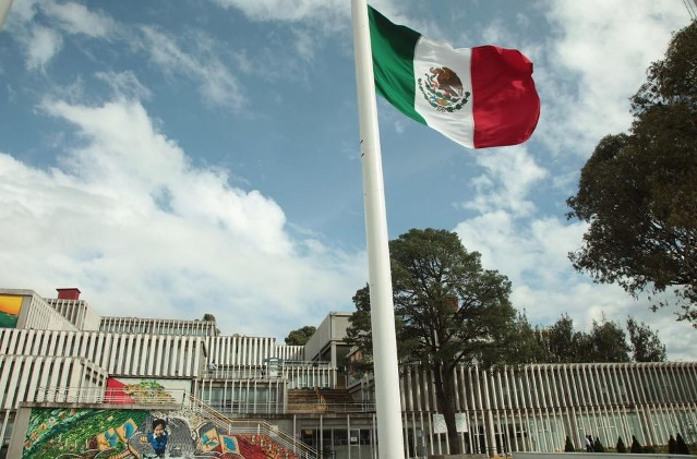 Aplicarán estrategia de educación a distancia en Tlaxcala