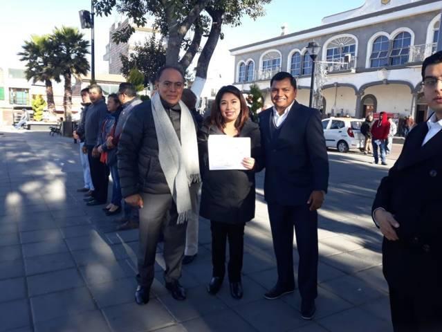 TOA recibe reconocimiento de SECTUR por participar en Raíz y Color