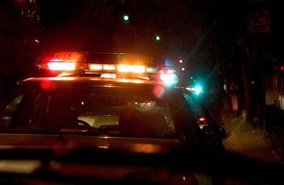Ponen a disposición a policía de Papalotla por probable daño a domicilio