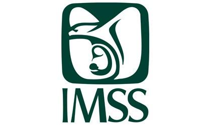 En clínica del IMSS priorizan chisme que atender a derechohabientes
