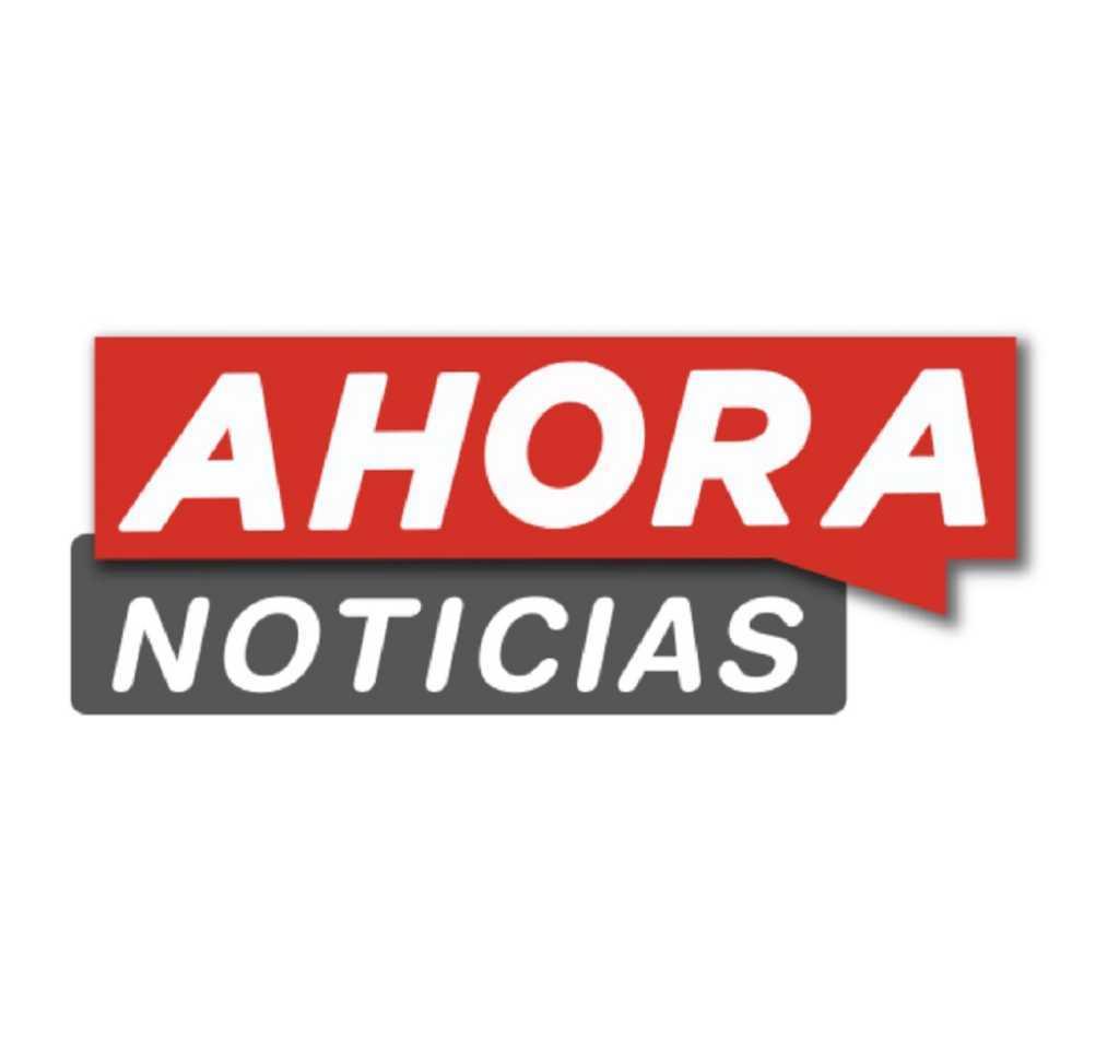 Invita Sistema de Noticias Tlaxcala a candidatas y candidatos a exponer propuestas en entrevistas