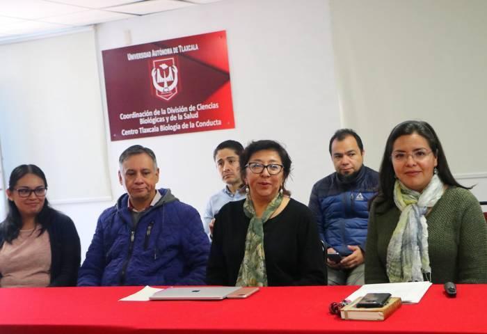 Coordinará UATx proyecto del Parque La Malinche e Iztaccíhuatl-Popocatépetl