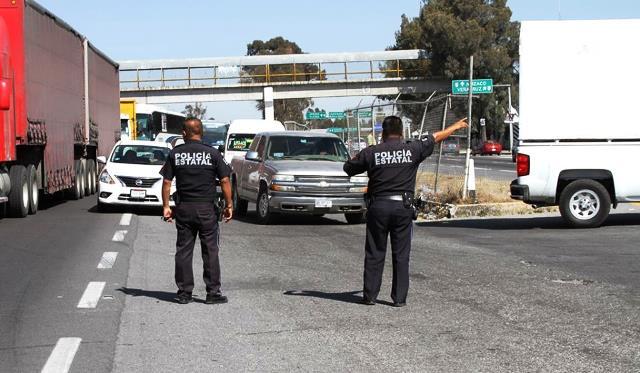 Transportistas alistan nuevos cierres carreteros