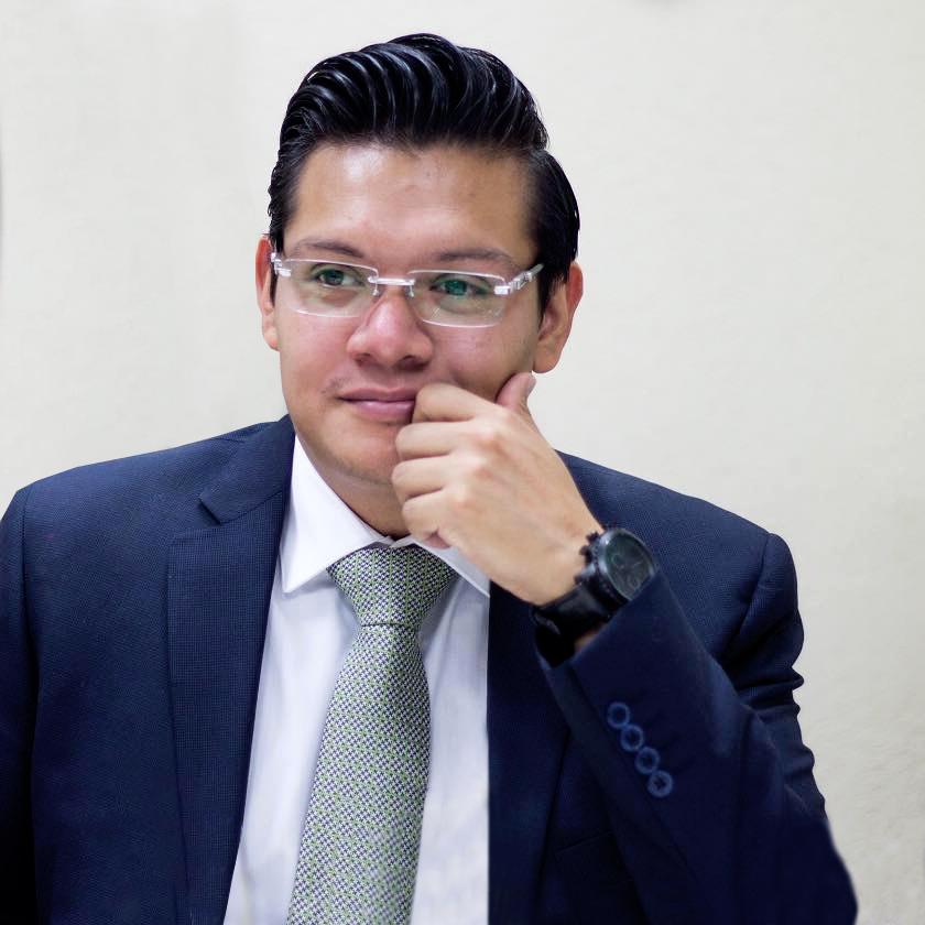 Diputado Federal Fernando Rubio Quiroz visitará municipios de Tlaxcala