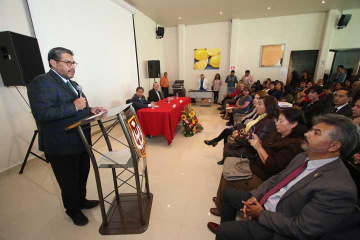 Celebra Fundación UAT su XIII Aniversario