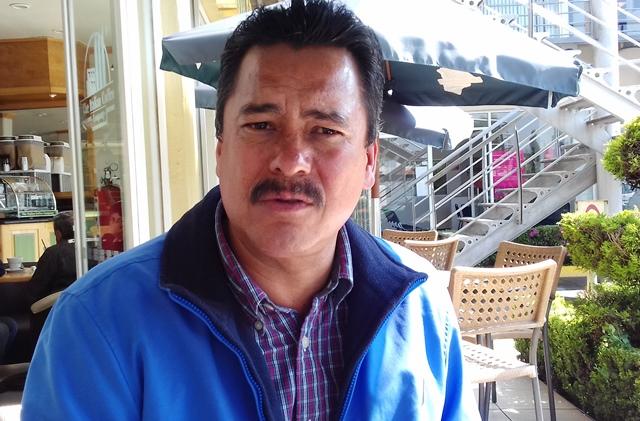TEPJF confirma triunfo de Francisco Villareal en Yauhquemehcan