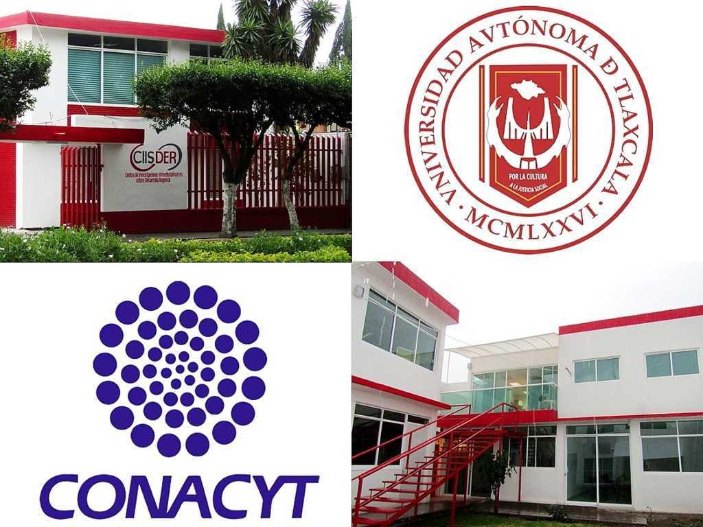 Reconoce CONACYT doctorado en estudios territoriales de la UATx
