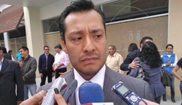 Por omisión de Orlando Santacruz, Apizaco deberá pagar laudo millonario