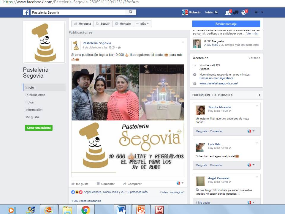 """Hacen inocentes a """"gorrones"""" de la SEP y del SNTE"""