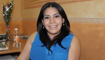 Pide Síndica la no aprobación de la cuenta pública del municipio de Tlaxcala
