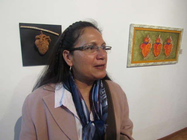 Se incrementa la atención del Instituto Municipal de la Mujer en la capital a más del 100 por ciento