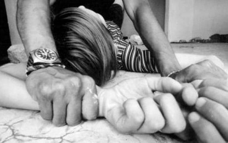 Descarta PGJE agresión sexual en Yauhquemehcan