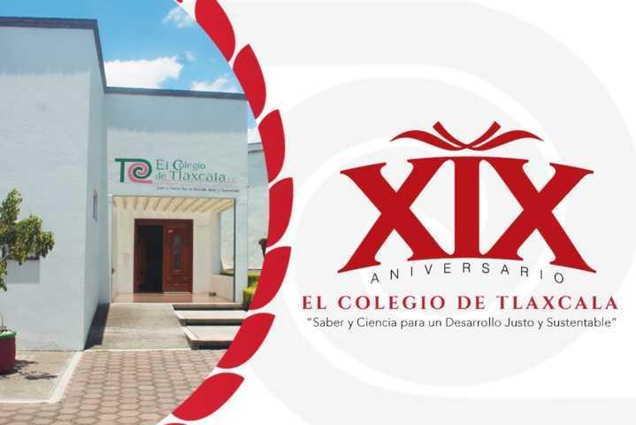 Celebrará Coltlax su XIX Aniversario con eventos digitales