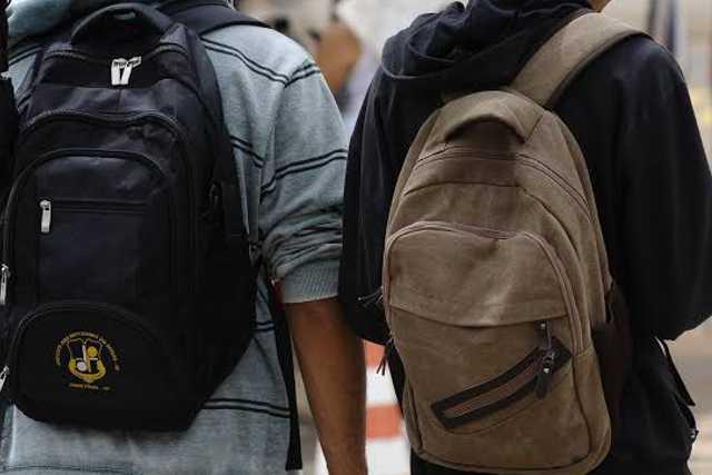 Estudiantes defenderán los Derechos Humanos en el 2020 en Tlaxcala