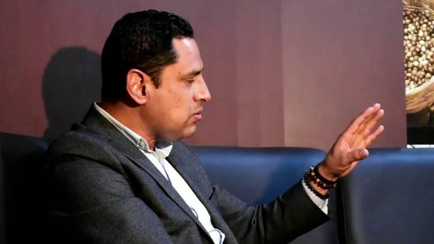 Diputados deberán empezar la sustitución de Cabrera en el IAIP