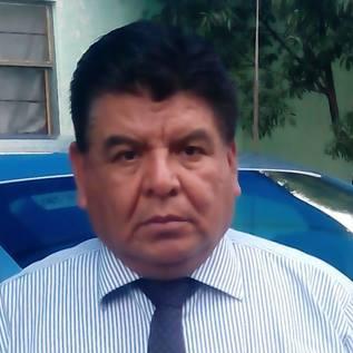 Gana Lucio Amaro candidatura del distrito XV de Encuentro Social