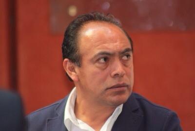 Perdería la alcaldía Tomas Orea por dilapidar recursos