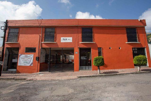 Obtiene FECC vinculación a proceso en contra de tres servidores públicos de Panotla