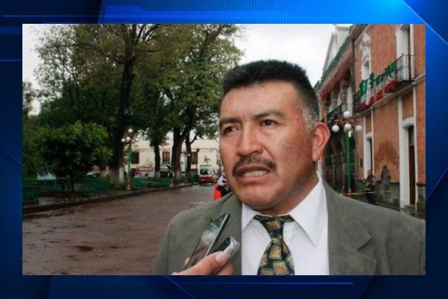Sin protección y con la mitad de sueldo laboran en el ayuntamiento de Tocatlán