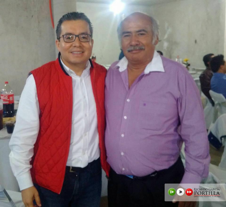 La familia Teozol Sánchez con más poder que el gobernador