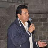Por ignorancia dan prórroga a suspensión de alcalde de Ixtenco