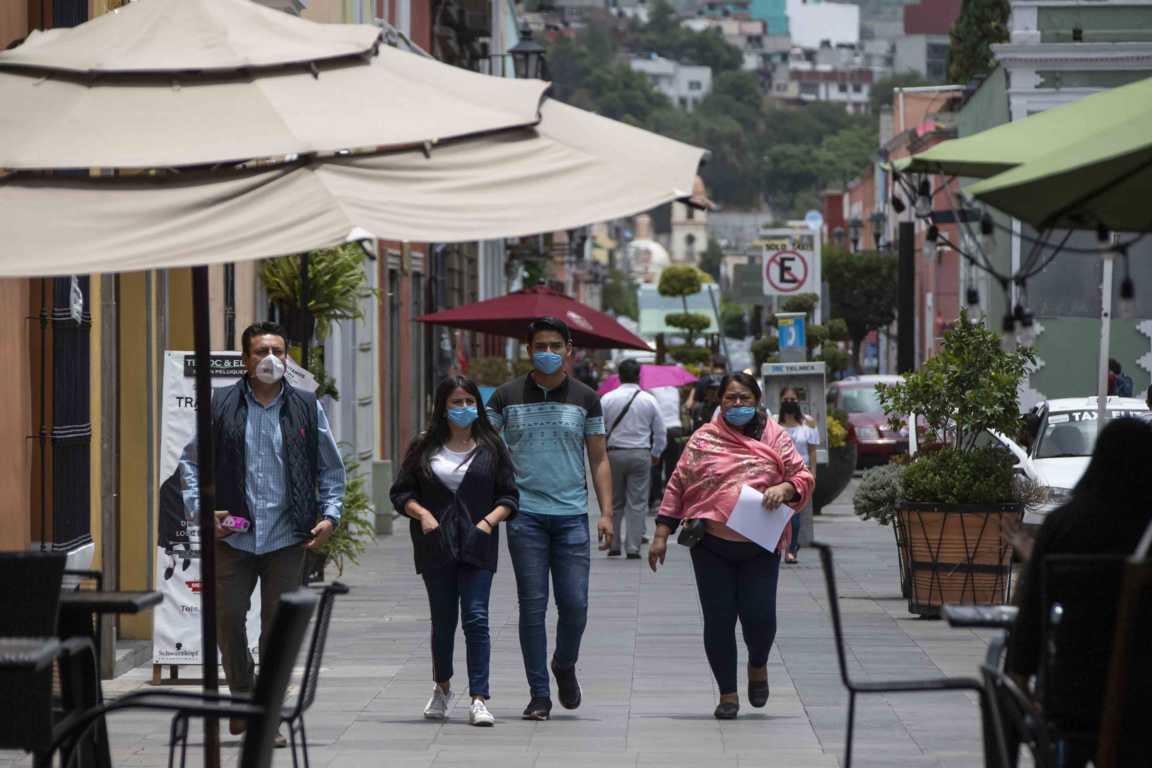 Emite SESA recomendaciones a la población por temporada de calor