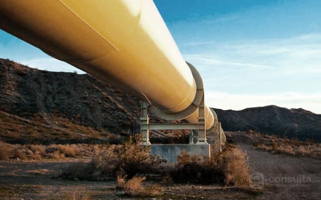 Gasoducto Morelos amenaza a comuna de Texoloc