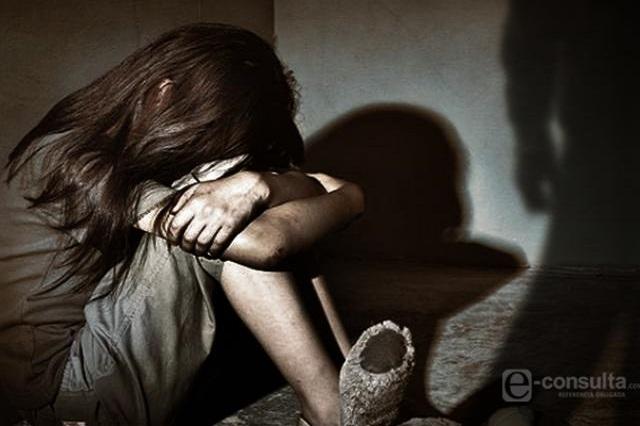 Abusan sexualmente de una estudiante en Yauhquemehcan