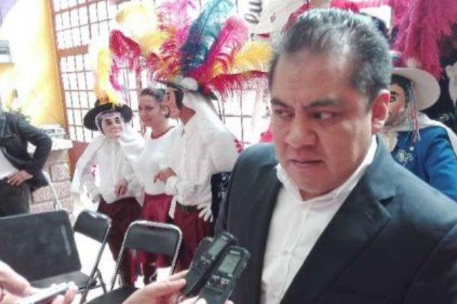 Adeuda 20 millones a trabajadores presidente saliente de Chiautempan