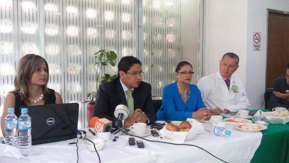 PGR investiga corrupción en el área de auditoria del IMSS
