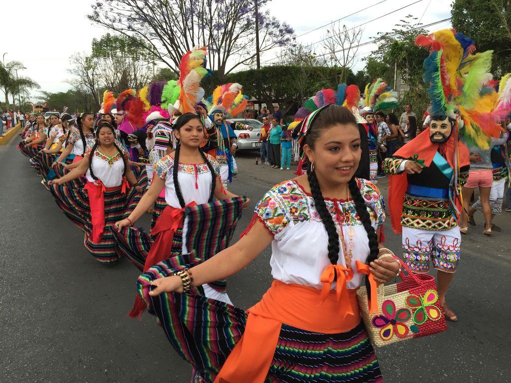 Confirman alcaldes próximo hermanamiento de Totolac y Jonacatepec
