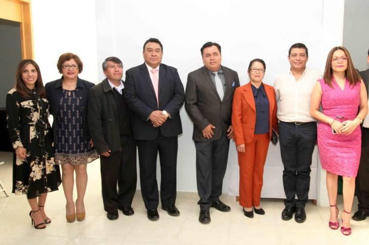 Inaugura Segob instalaciones del sistema anticorrupción del estado