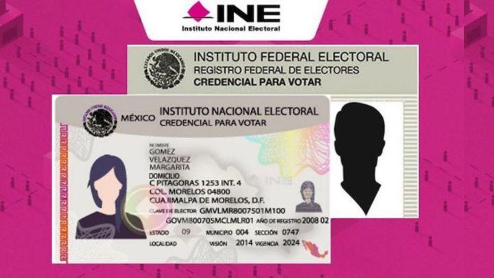 INE ha entregado cerca del 97% de los paquetes electorales