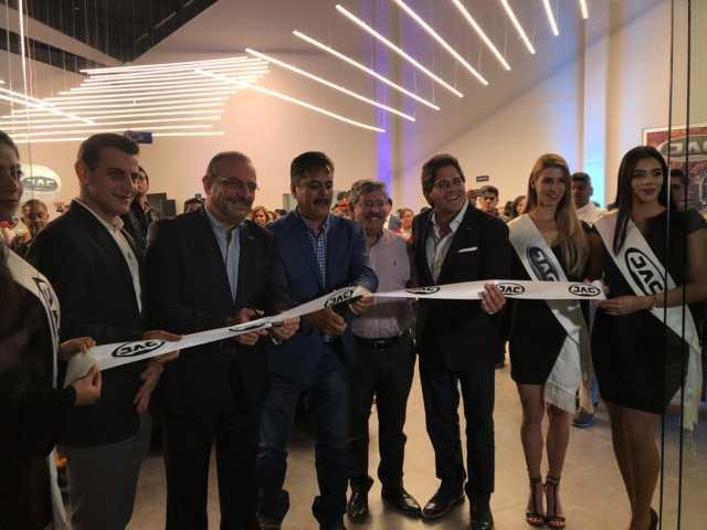 Bienvenida la inversión a Yauhquemehcan si se trata de generar empleos