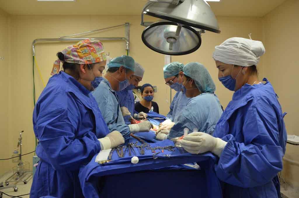 Promueve Gobierno del Estado donación de órganos para salvar vidas