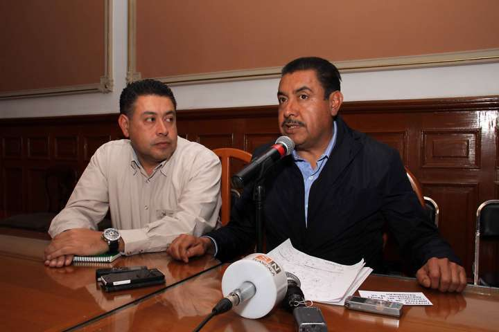 Auxilia CES a gendarmería tras operativo anti talamontes