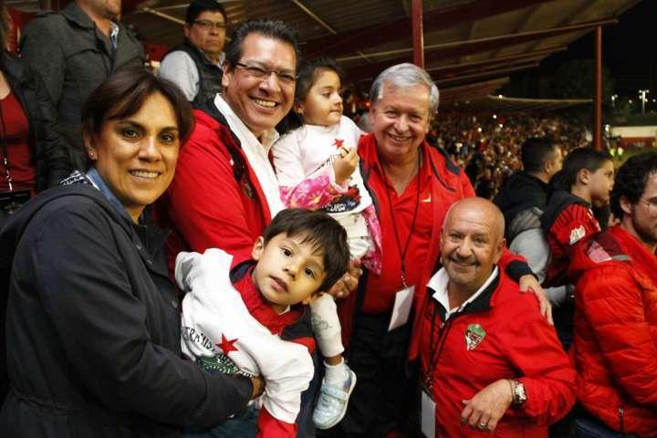 Tlaxcala, otro equipo de grupo Pachuca al Ascenso MX