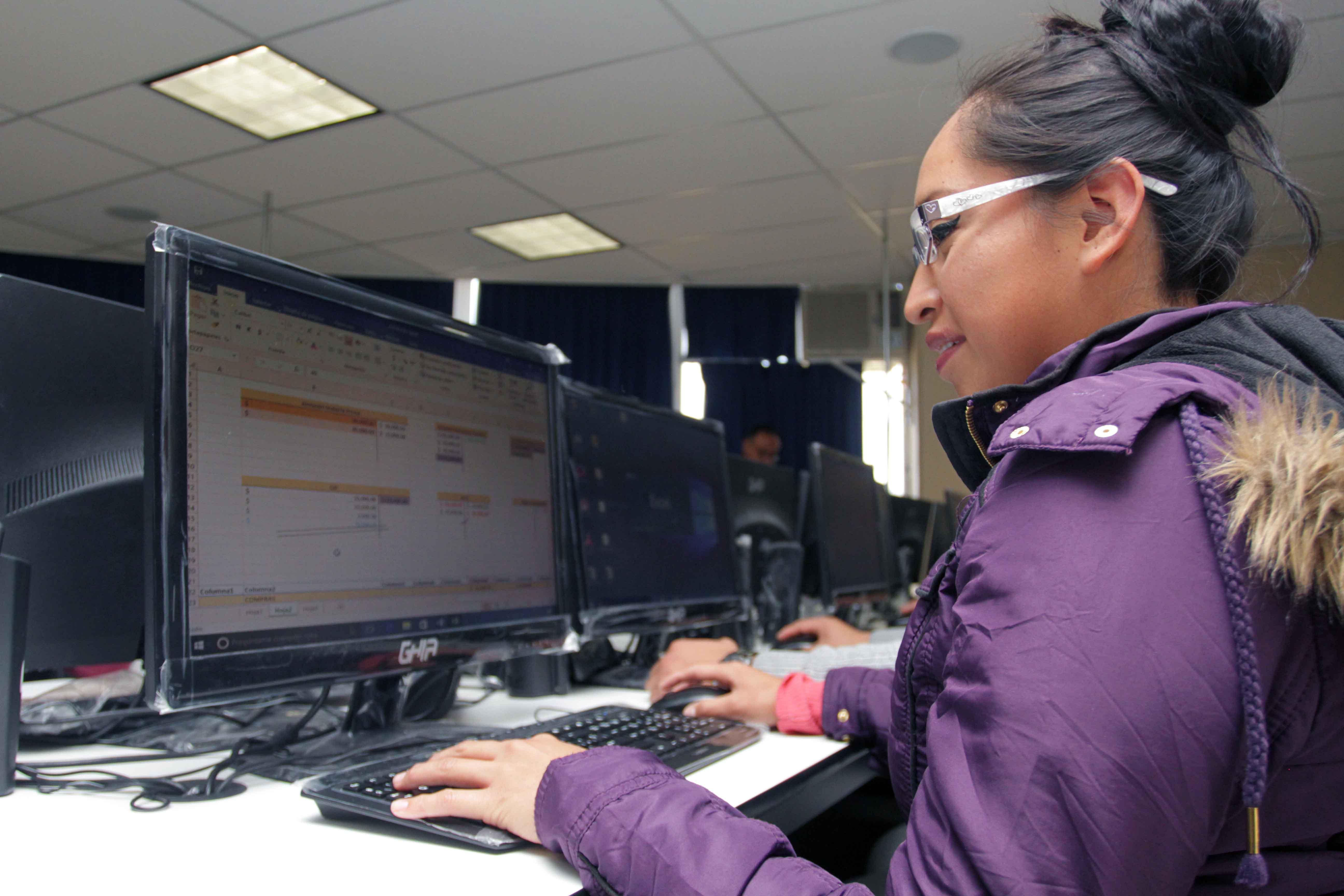 Expedirá SEPE certificados oficiales vía electrónica