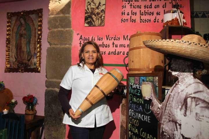 Exhorta Secture a inscribirse al Registro Nacional de Turismo