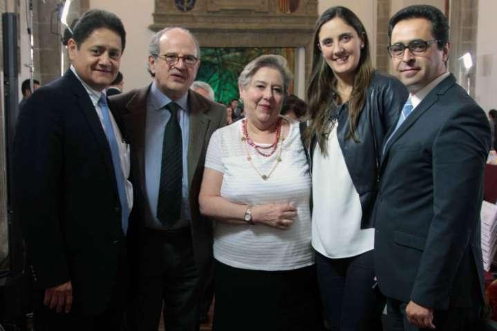 Destaca Tlaxcala en implementar Modelo Mexicano de Educación Dual