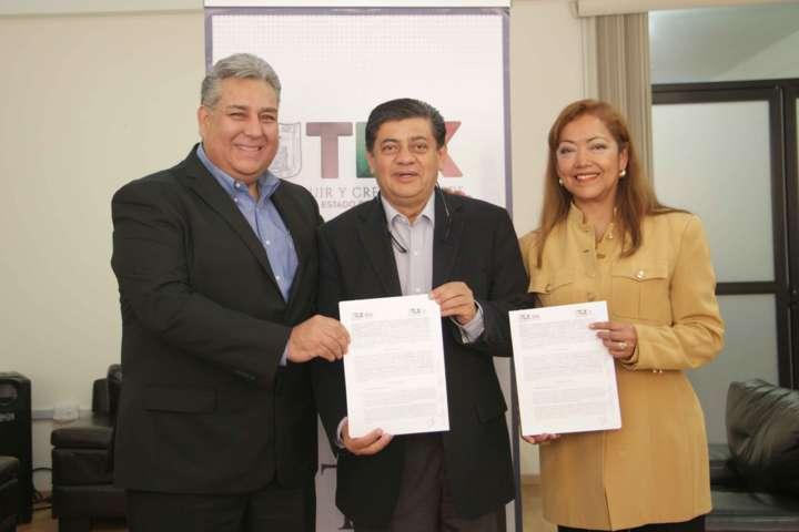 Llegará Casa de Música del ITC a hospitales de la SESA