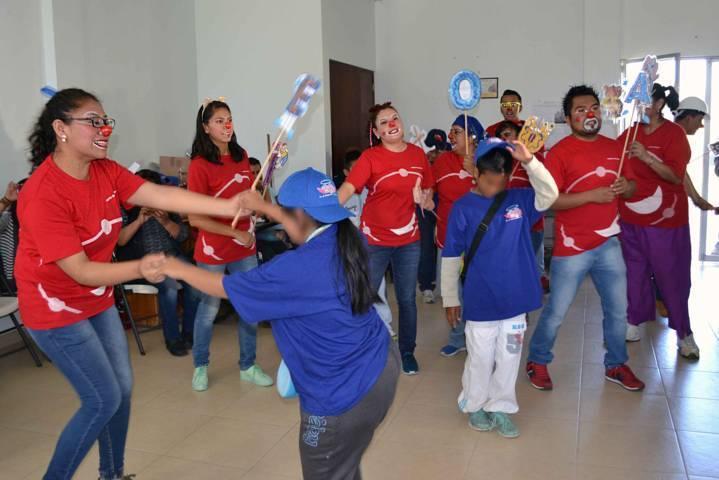 Concluye ITPCD curso de verano para infantes y jóvenes