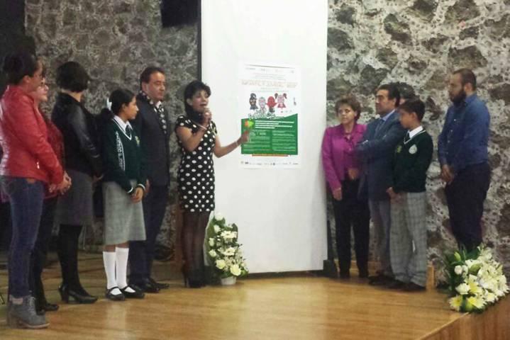 Invita Coespo al Concurso Estatal de Dibujo y Pintura Infantil y Juvenil 2017