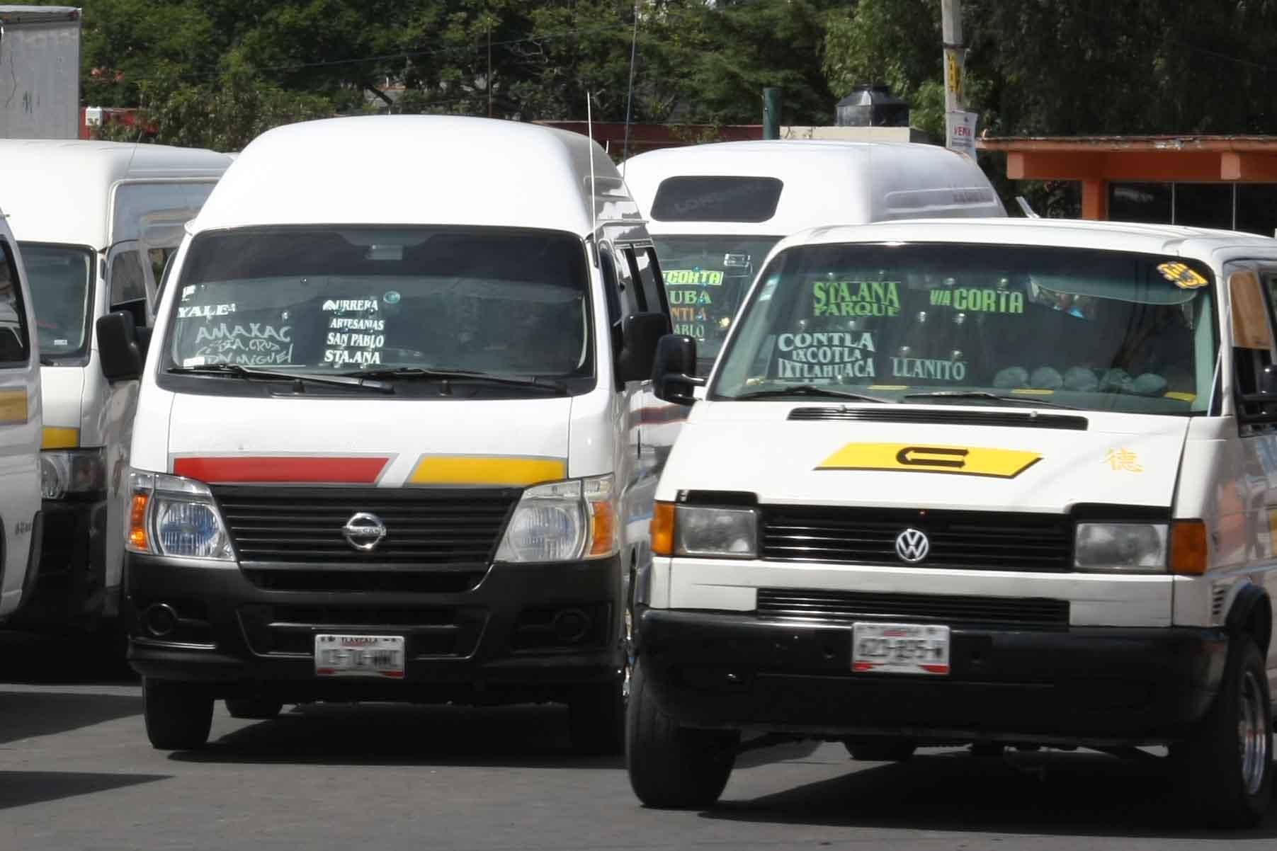 Capacita SECTE a mil 314 operadores del servicio público