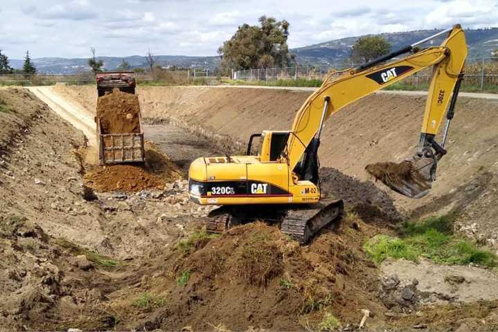 Inicia Secoduvi 2da. etapa de reingeniería de la planta de tratamiento de aguas residuales