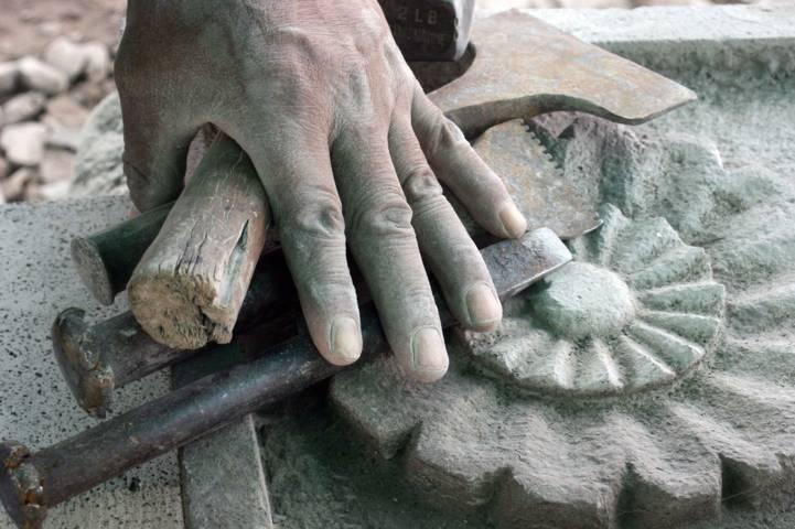 Programa  de apoyo a culturas municipales y comunitarias respaldará 15 proyectos tlaxcaltecas