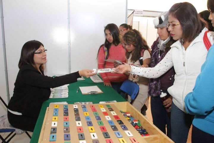 Invita ITJ a taller para jóvenes buscadores de empleo